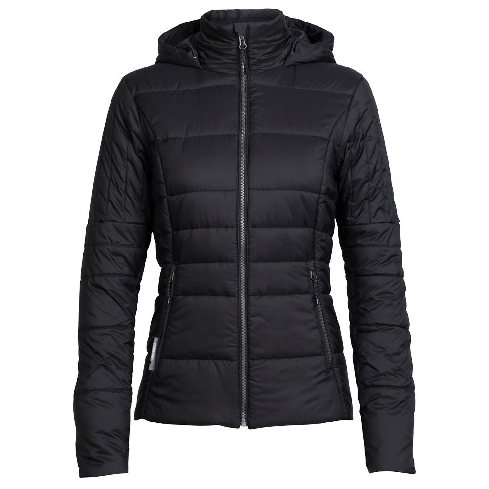 24bfa5189 Stratus X Hooded Jacket Women | Hudysport.sk