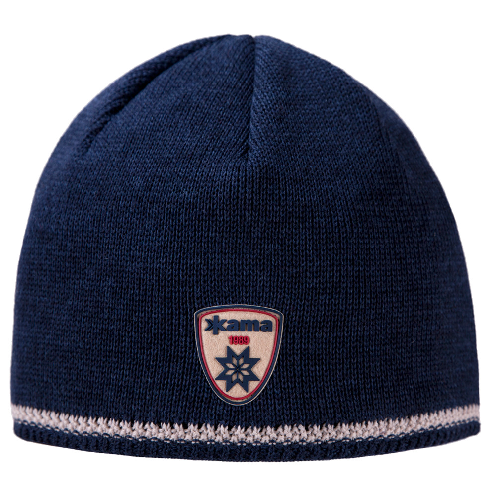 984961fd8 AW54 Windstopper Knitted Hat | Hudysport.sk