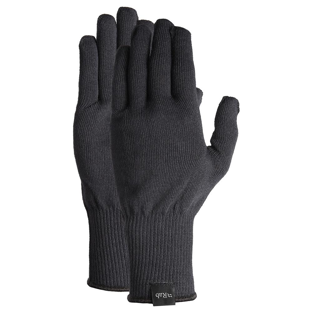 2a40a5a49 Stretch Knit Glove (QAG-84) | Hudysport.sk