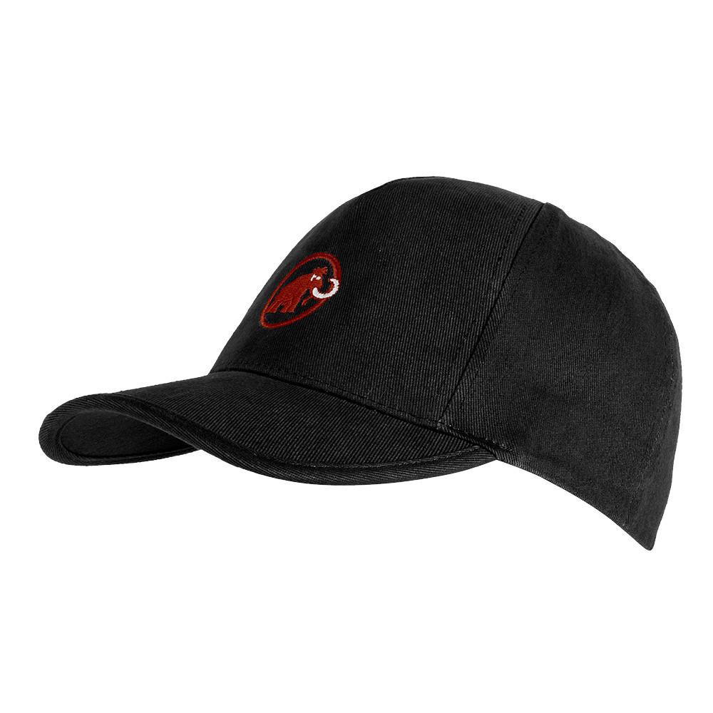 0597cf8cc Baseball Cap Mammut | Hudysport.sk