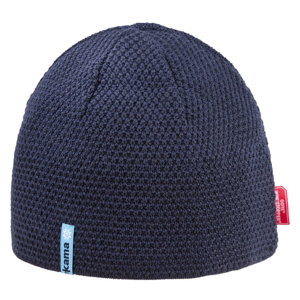 2b13107d4 Knitted hat AW62 | Hudysport.sk