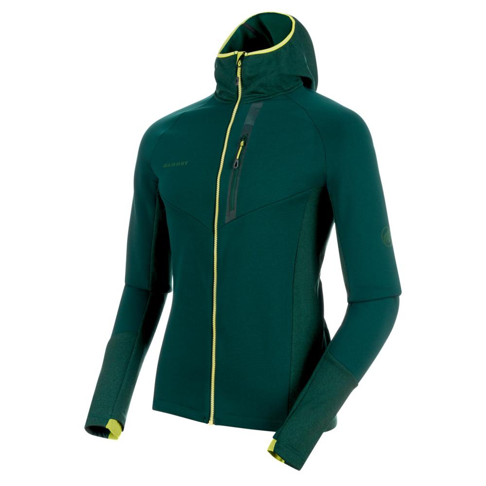 2346ab78f8 Aconcagua Pro ML Hooded Jacket Men (1014-00310)