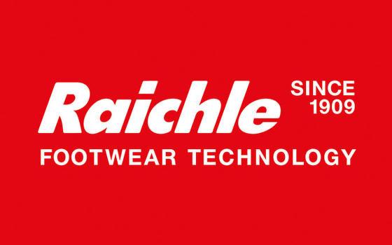 4fb2369f2129 Mammut ju aj s takmer storočnými skúsenosťami prevzal v roku 2003. Pod  značkou Mammut sa topánky Raichle vyrábajú od roku 2009.