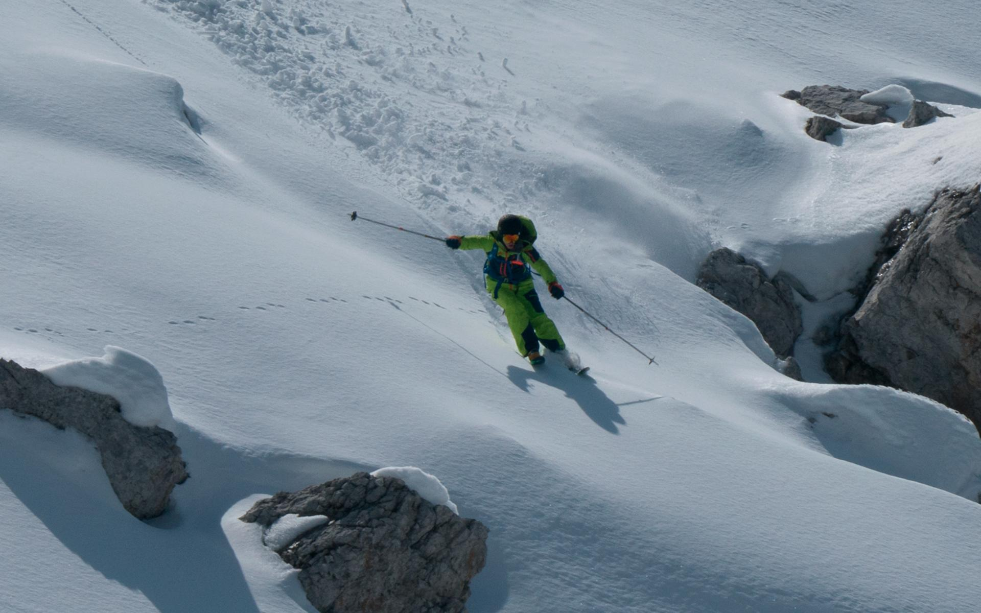 51ee426d90a2c Aktivita - Skialpinizmus a lyžovanie | Hudysport.sk