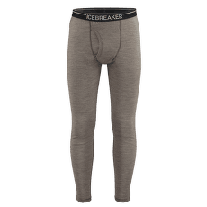 Oasis Leggings wFly Men Trail HTHR