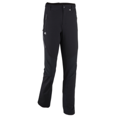Red Needles XCS Pant Men BLACK - NOIR