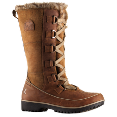 Tivoli High II Premium Women Autumn Bronze 237