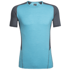 Strike Lite SS Crewe Men Mediterranean/Monsoon