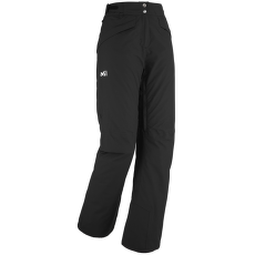 Lady Cypress Mountain II Pant BLACK - NOIR