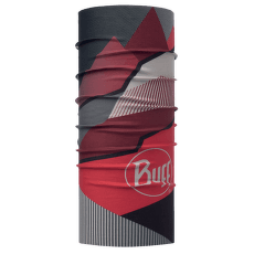 Original Buff (115185) SLOPE MULTI
