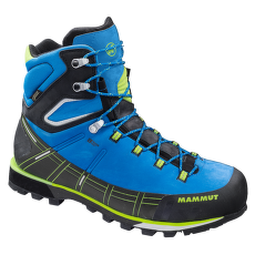 Kento High GTX Men 50055 imperial-sprout