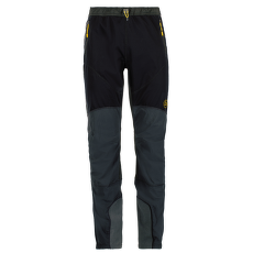 Solid 2.0 Pant Men Black
