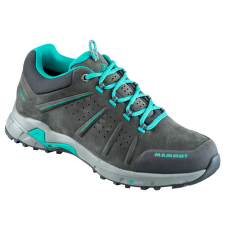 Convey Low GTX® Women 00206 graphite-dark atoll