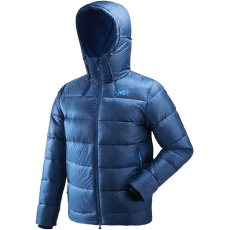 K Down Jacket Men POSEIDON