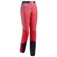 Touring Speed XCS Pant Women POPPY RED