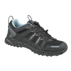 T Aenergy Low GTX Women black-air