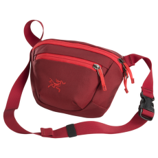 Maka 1 Waistpack (17171) Red Beach