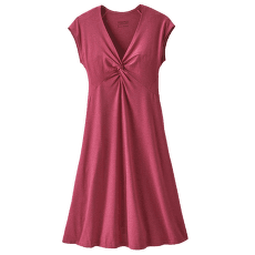 Seabrook Bandha Dress Women Reef Pink