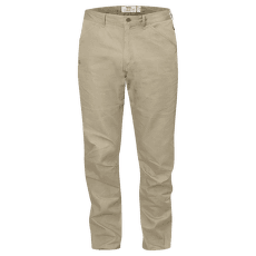 High Coast Trousers Limestone