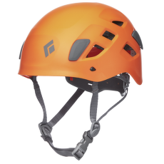 HALF DOME HELMET BD Orange