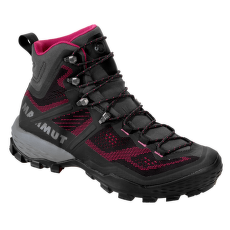 Ducan High GTX® Women phantom-dark pink
