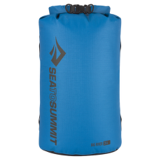 Big River Dry Sack Blue