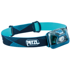 Tikka® Headlamp Blue