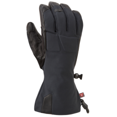 Pivot GTX Glove Black