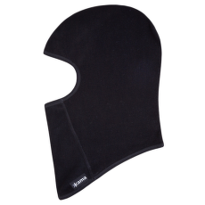 DB16 Fleece Balaclava black