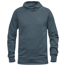 High Coast Hoodie Men Dusk