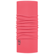 High UV Buff® Solid SOLID RASPBERRY PINK