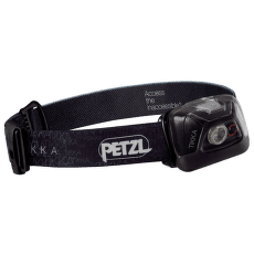Tikka Headlamp (E93AA) Black