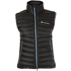 Apris Vest Lady black