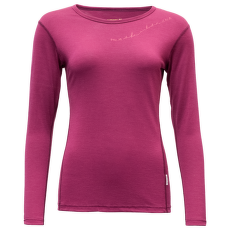 Muldal Shirt Women 211A PLUM