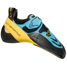 Futura (20R) Blue/Yellow