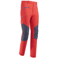 Summit 200 XCS Pant Men ORANGE 0302