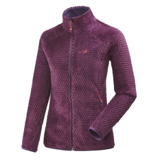 Grizzly Bubble Loft Jacket Women BLACK BERRY