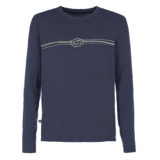 Stack T-Shirt Men BLUENAVY-680