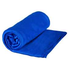Pocket Towel (APOCT) Cobalt