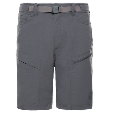 Paramount Trail Short Men ASPHALT GREY