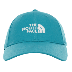 66 CLASSIC HAT STORM BLUE/TNF WHITE