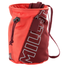 Chalk Bag (MIS2134) DARK 8740