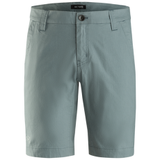 Atlin Chino Short Men Robotica