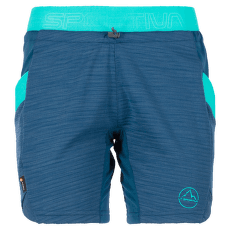 Circuit Short Women Opal/Aqua