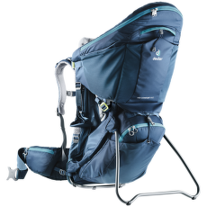 Kid Comfort Pro (3620319) midnight
