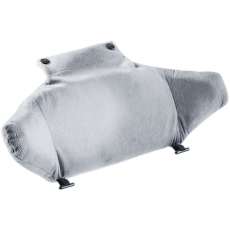KC Chin Pad grey