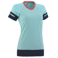 Sigrun Tee Women Surf