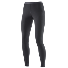 Hiking Long Johns Women 950 BLACK
