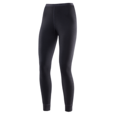 Duo Active Long Johns Women 950 BLACK
