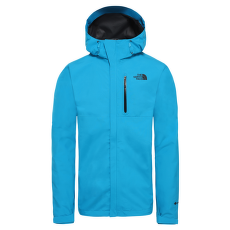 Dryzzle Jacket Men ACOUSTIC BLUE